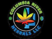 C Rherbals final logo 2