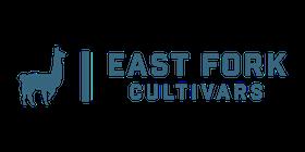 East Fork Cultivars Logo