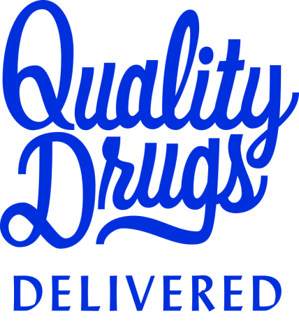quality-drugs-delivered