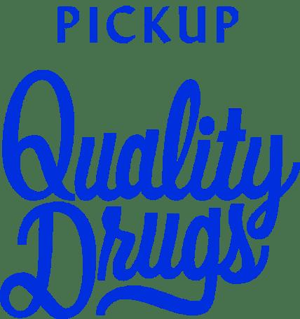 pickup-quality-drugs