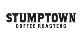 Stumptown Coffee Roasters Logo