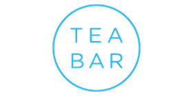 Tea Bar Logo