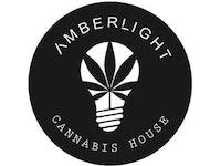 Amberlightlogo 2