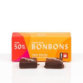 High Dose Bonbons