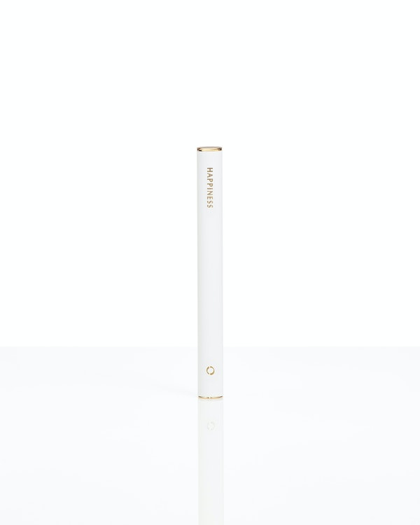 Happiness Vaporizer