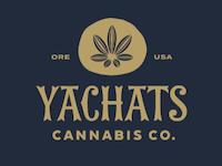 Yachats logo 2